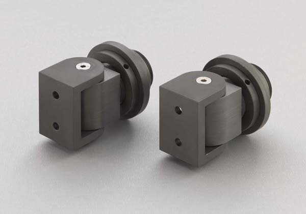 Adjustable Hinges Manufacturers Mail: Hydraulic Adjustable Gate Closer (Pair) 2 Hinges & 2 Post