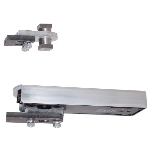 Aps Hydraulic Gate Closer And Top Hinge Kit F H Brundle