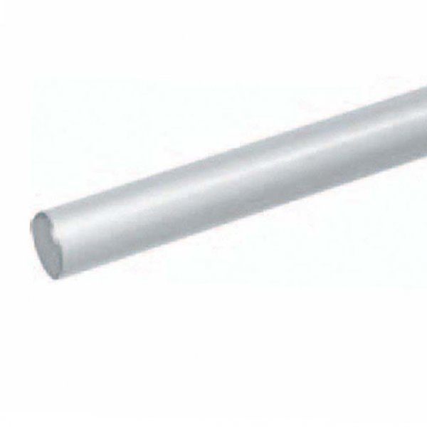 Stainless Steel Solid Bar 12mm Diameter X 3m Long F H Brundle