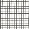 Stainless (304) 5 Mesh 19g 1.00 Sq Ft Woven