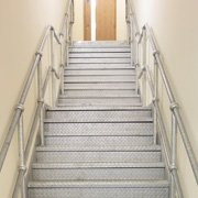 Handrail & Components | Handrail Standards