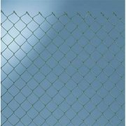 PVC Green C/L 900x 50x 2.50/1.70mm x 25m Chainlink Bright Core