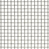 Stainless (304) 2 Mesh 16g 1.6 Sq Ft Double Crimp Woven