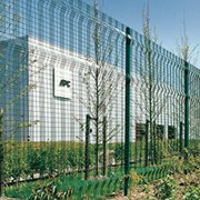 Fencing & Security | Paladin Classic Per Metre