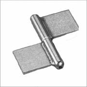 Handrail & Components | Stainless Steel Hinges