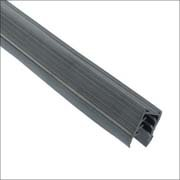 Pro-Glass | Rubber Profiles