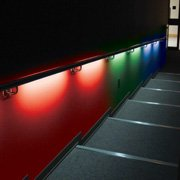 Illumirail ® | LED Bar System