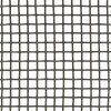 Mild Steel 8 Mesh 22g .71 Sq Ft Woven 1.22M wide roll